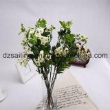 결혼식 또는 홈 또는 정원 훈장 (SF13859)를 위한 널리 이용되는 싼 라일락 꽃