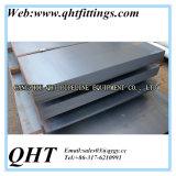 Tôle d'acier ondulée enduite d'une première couche de peinture pour Buliding