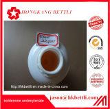 Fornitore Equipoise intramuscolare del liquido EQ Cina dell'ormone di Boldenone Undecylenate degli steroidi
