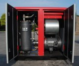 7 - 13 compressor de ar magnético permanente da barra VSD