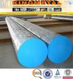 Br rond en acier doux de l'acier ASTM A36