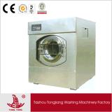 Extratores da arruela de China do equipamento de lavanderia, secadores, venda quente dos ferros