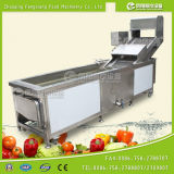 Mulit-Function Vegetable Washing Machine 또는 Lettue Washer/Salad Cabbage Washer