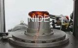 Het Midden die van de Rol van de stator Vormend Machine vormen zich