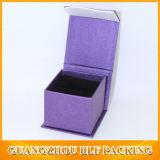 Schmucksachen Box für Ring