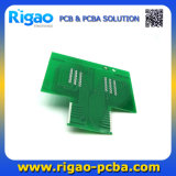 Rigao의 LED PCB /Printed Circuit Board