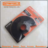 Segment Hcs Knife Blade Usado para Multi Function Power Tool