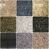 Granit Tile Colors für Customers Selection