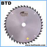 CT Slitting Saw Cutter в Solid Tungsten Carbide
