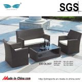 Garden Furniture Rattan/Rattan Furniture Set (ES-OL044)
