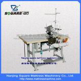 Overlock Sewing & Flanging Mattess Machine (tecido de 0-8CM)