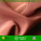 150d Plain Shape Memory Fabric per Parka Apparels
