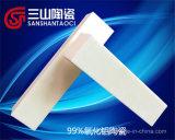99 Alumina Ceramische Staaf