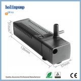 Holin interner Aquarium-Filter (HL-150LF)