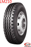 305 / 70R19.5 China Discount TBR All Position Long March Radial Truck Tire (LM210)