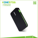 banco de 5800mAh Power para Smart Phone com FCC Certificate do CE