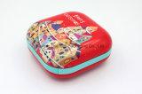 خاصّ تصميم خبز قصدير صندوق لأنّ تعليب ([س001-ف8])