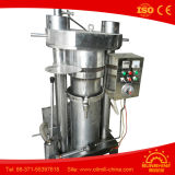 Olivenöl-Presse-Maschinen-kleines Olivenöl-Tausendstel