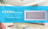 屋内空気の発電機天井のタイプJ