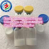 Bodybuilding Growth Peptides Follistatin 344 Sans effets secondaires