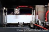 Гибочная машина письма канала CNC легкой деятельности алюминиевая