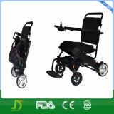 رخيصة سعر [إيس] [س] [فدا] يوافق [إلكتريك بوور] كرسيّ ذو عجلات