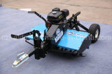 "36 de "" Width trabajo para ATV Rotary Tiller"