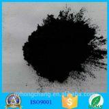 Carbono a motor da classe farmacêutica para a descoloração médica