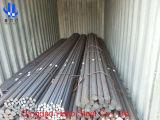Barre ronde en acier de SAE 5140 40cr SCR440 pour le boulon de 8.8 pentes