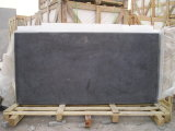 Flooring、Wallのための自然なBlue Limestone Bluestone Paving Tiles