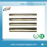 Штанга магнита мотора высокой ранга (D20*400mm)