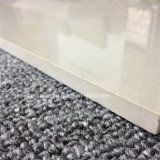 Mattonelle solubili del pavimento non tappezzato della porcellana del sale di vendita calda