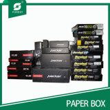 Rectángulo de papel resistente de la impresión en color (FP020000500)