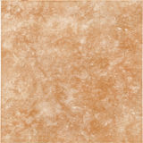 Azulejo de suelo esmaltado acabado Matt 400*400 para el suelo