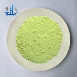 Порошок меламина Tableware меламина качества еды A5 отливая в форму