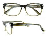 Het beste verkoopt de Optische Frames van het Oogglas van het Frame In het groot