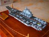 Modello nave/della barca di modello/il più in ritardo e nuovo modello di nave/modello barca di modello della scala/modello di nave miniatura/modello di Expation/modello dei portaerei
