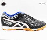 Ботинки футбола ботинок спортов крытые для людей