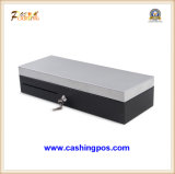 Precio superior de Resonable de la buena calidad del cajón del efectivo del tirón para los periférico de la posición