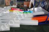 Машина льда блока системы тузлука высокого качества изготавливания Focusun