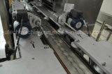Etichettatrice dello Shrink del manicotto di buona qualità PVC/OPS
