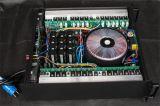 Amplificador de potencia superventas (CA12+, 800Wx2, 8 ohmios)