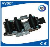 Utilisation de bobine d'allumage automatique pour Audi A100 A4 A6