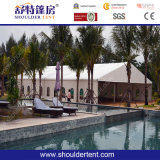 30m Big Display Show Tent per Big Exhibition, Fair, Display Show 30X100m Tent