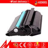 Universele Toner Patroon 1338 Compatibel systeem 1339 5942 5945 voor PK Laserjer 4200/4300