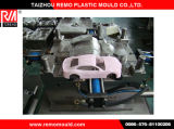 Rmtm-151110 de plastic Vorm van de Dekking van de Auto van het Stuk speelgoed/de Vorm van het Deel van het Stuk speelgoed
