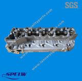 Testata di cilindro completa 908514 per Mitsubishsi Montero/Glx/GLS/Pajero