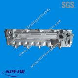 Kompletter 908515 Zylinderkopf für Mitsubishi Montero/Glx/GLS/Pajero
