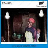 전화 비용을 부과를 가진 재충전용 태양 가정 점화 (PS-K015)