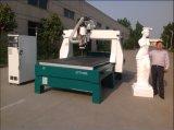 La cortadora caliente de la espuma del CNC del alambre/Hotwire el cortador de la espuma del CNC